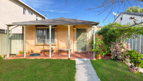 10509 Chandler Boulevard, North Hollywood, CA 91601