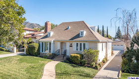 1414 Virginia Avenue, Glendale, CA 91202