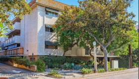 266 South Madison Avenue #307, Pasadena, CA 91101