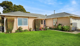 1276 Mead Avenue, Ventura, CA 93004