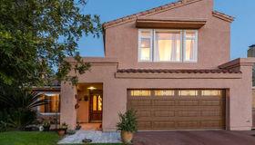 10230 Glade Avenue, Chatsworth, CA 91311