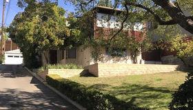 3270 Ellenda Avenue, Los Angeles (city), CA 90034