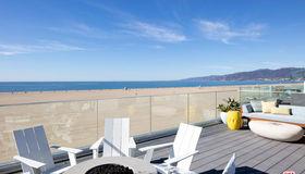 1347 Palisades Beach Road, Santa Monica, CA 90401