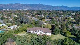 1365 South Los Robles Avenue, Pasadena, CA 91106