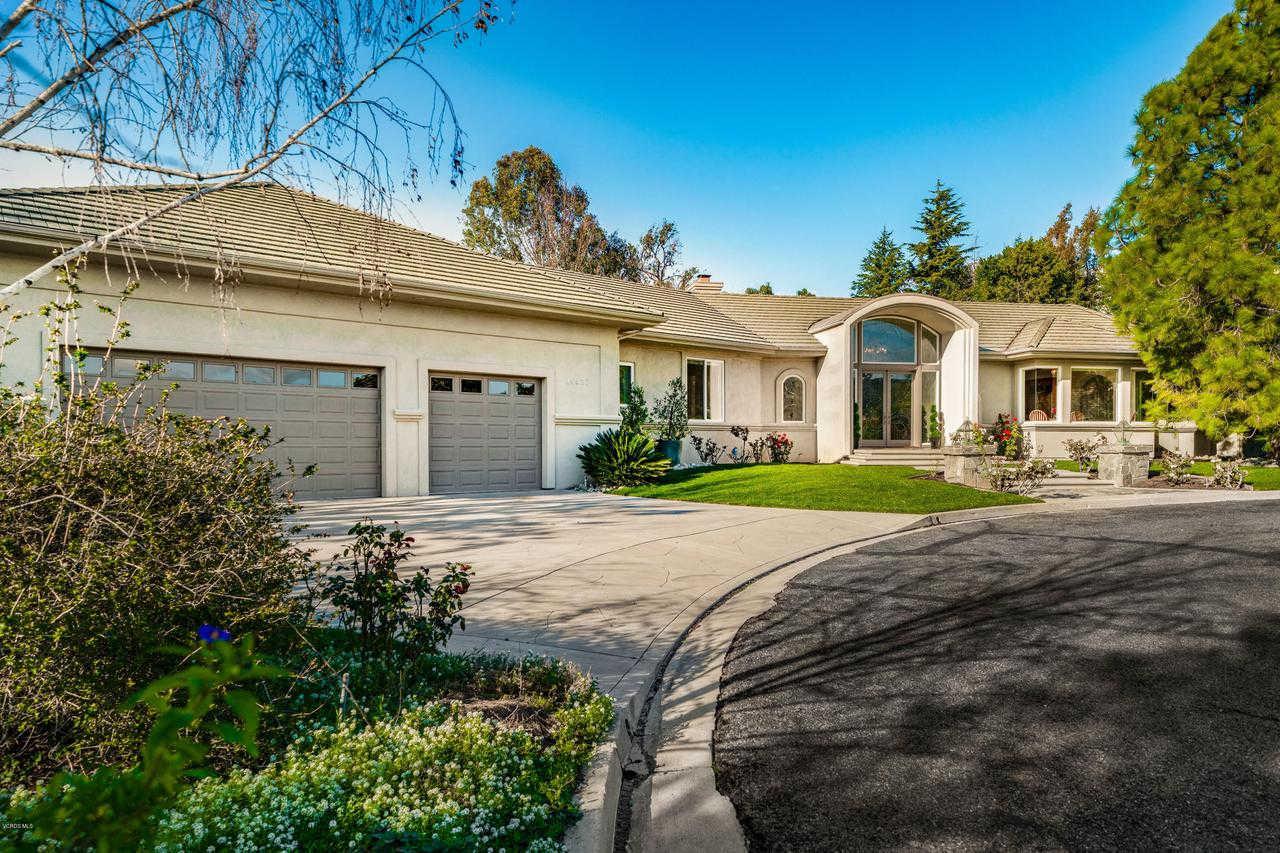 Another Property Sold - 10457 Summer View Circle, Santa Rosa (ven), CA 93012