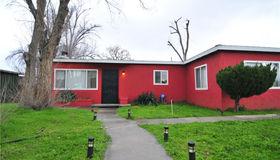 1177 Palm Avenue, Beaumont, CA 92223