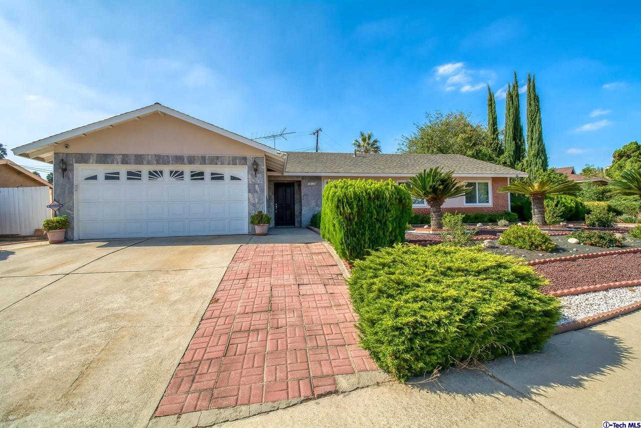 Another Property Sold - 18138 Mescal Street, Rowland Heights, CA 91748