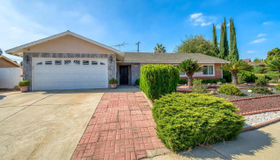 18138 Mescal Street, Rowland Heights, CA 91748