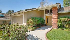 2027 Rosemont Avenue #3, Pasadena, CA 91103