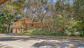 2712 East Chevy Chase Drive, Glendale, CA 91206