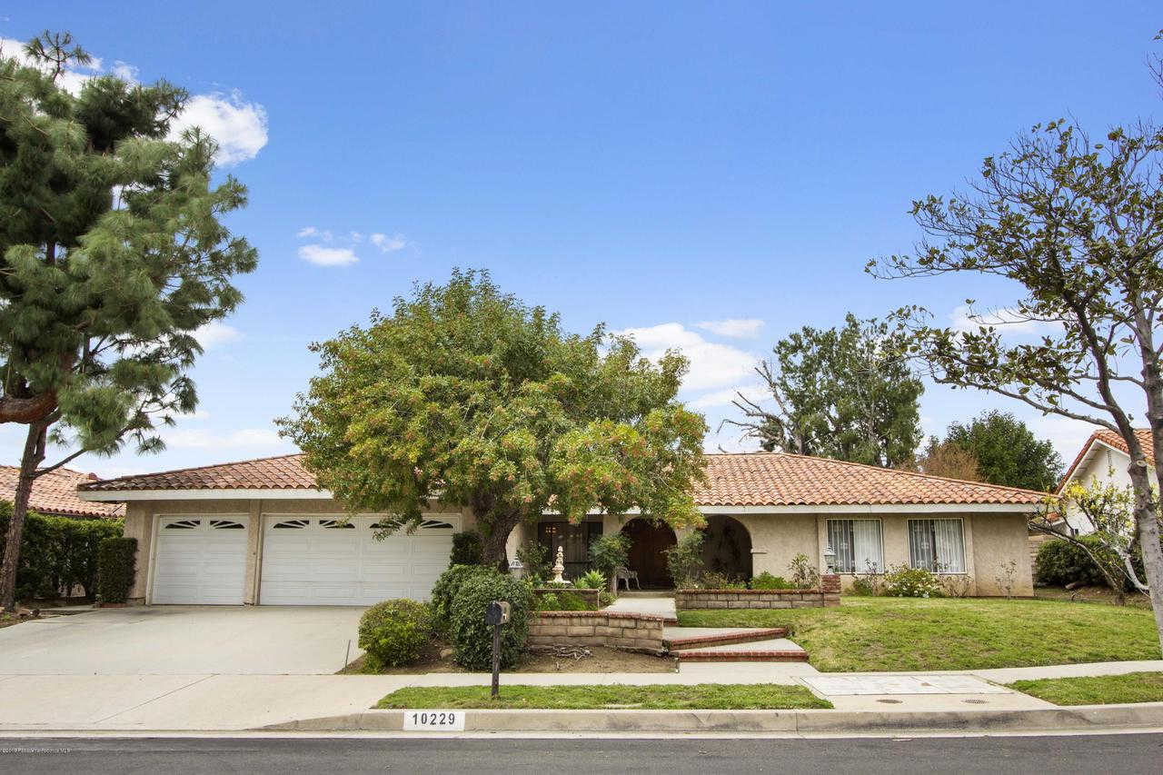 Another Property Sold - 10229 Melvin Avenue, Northridge, CA 91324