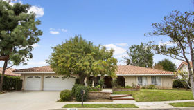 10229 Melvin Avenue, Northridge, CA 91324