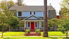 366 Markham Place, Pasadena, CA 91105