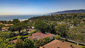 430 Adelaide Drive, Santa Monica, CA 90402