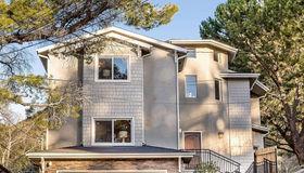 2255 Maurice Avenue, LA Crescenta, CA 91214