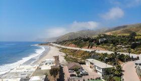 11770 Pacific Coast Highway #v, Malibu, CA 90265