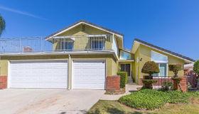 2322 Richdale Avenue, Hacienda Heights, CA 91745