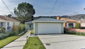 2918 Piedmont Avenue, Glendale, CA 91214