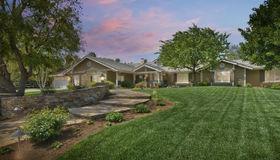 2231 Applewood Lane, Santa Rosa (ven), CA 93012