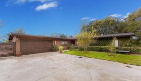 216 East Loma Alta Drive, Altadena, CA 91001