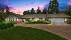 11295 Barranca Road, Santa Rosa (ven), CA 93012