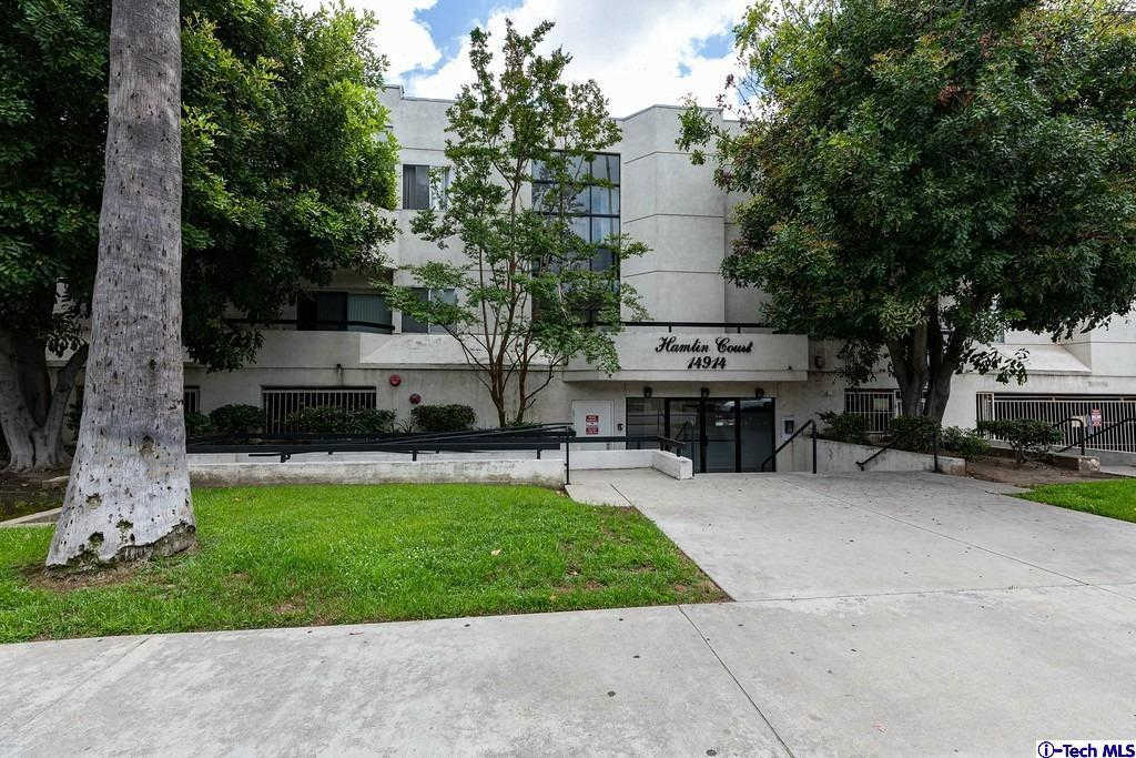 Another Property Sold - 14914 Hamlin Street #111, Van Nuys, CA 91411
