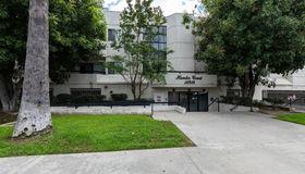 14914 Hamlin Street #111, Van Nuys, CA 91411