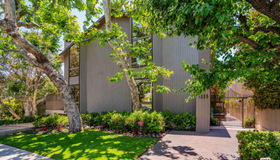 1325 Centinela Avenue #2, Santa Monica, CA 90404