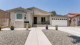225 West Ash Avenue, Burbank, CA 91502