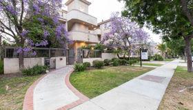 400 Cameron Place #105, Glendale, CA 91207
