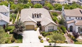 13990 Eaton Hollow Avenue, Moorpark, CA 93021