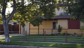 6912 Tunney Avenue, Reseda, CA 91335