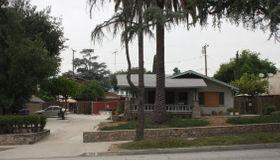 1956 Waltonia Drive, Montrose, CA 91020
