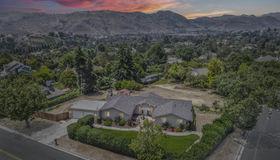 11886 Barranca Road, Santa Rosa (ven), CA 93012