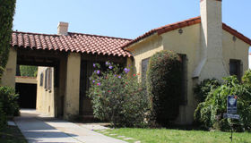 447 South LA Peer, Beverly Hills, CA 90211
