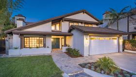 1828 Apex Avenue, Los Angeles (city), CA 90026