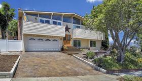 1463 Calle Colina, Thousand Oaks, CA 91360