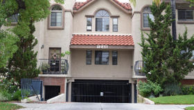 1245 Orange Grove Avenue #208, Glendale, CA 91205