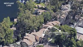 1162 South Westlake Boulevard #c, Westlake Village, CA 91361