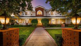 10489 Summer View Circle, Santa Rosa (ven), CA 93012