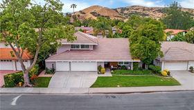 1649 Oldcastle Place, Westlake Village, CA 91361