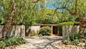 360 California Terrace, Pasadena, CA 91105