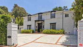 1984 Coldwater Canyon Drive, Beverly Hills, CA 90210