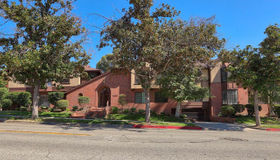 1422 North Central Avenue #1, Glendale, CA 91202