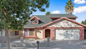 20449 Elkwood Street, Winnetka, CA 91306