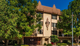 321 East Stocker Street #301, Glendale, CA 91207