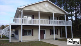 1541 Seaside Road sw #1, Ocean Isle Beach, NC 28469