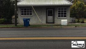 918 Castle Street, Wilmington, NC 28401