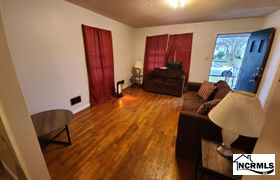 Real estate listing preview #129