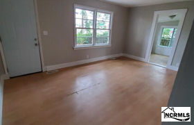 Real estate listing preview #134